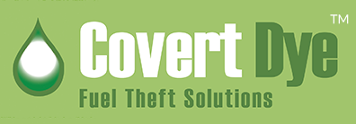 CovertDye TM Fuel Theft Solutions