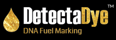 DetectaDye TM DNA Fuel Marking