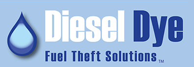 Diesel Dye Fuel Theft Solutions TM
