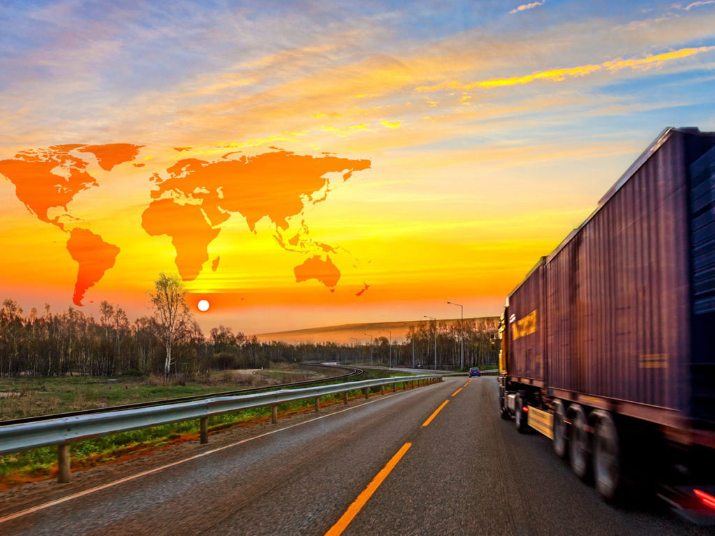 Transport Fuel Theft Solutions